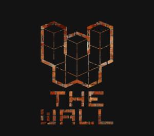 """Opening Party per il """"The Wall"""", innovativo club su tre piani Eventi a Napoli """"Opening Party per il """"The Wall"""", innovativo club su tre piani"""""""