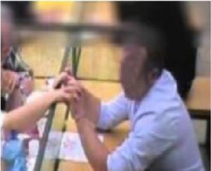 Camorra:boss in carcere dava ordini tramite colloqui dei parenti