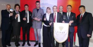 Tour dei Sapori Campani: Dai Grandi Vini, ai Prodotti Tradiziona