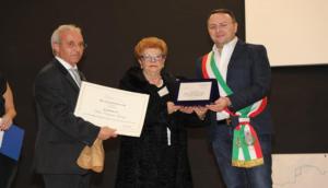 """La seconda edizione del Premio """"Pellezzanesi Illustri"""""""