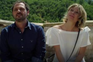 """Nati 2 volte"", anteprima al cinema Vittoria"