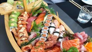 Natale: sondaggio, tradizione, eco-friendly, sushi e vegano