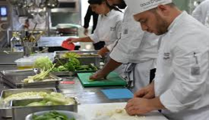 """Lezioni di cucina: """"Dolce&Salato"""""""