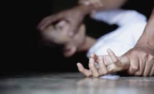Violenza sulle donne: una su dieci denuncia, convegno al PAN