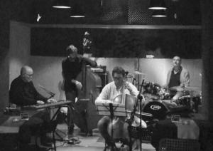 """Al Festival Internazionale del '700 Musicale Napoletano arriva il """"Cimarosa Jazz Project"""""""