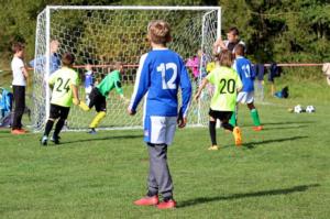 Sport e salute: al via 'Sport di tutti',programma per giovani