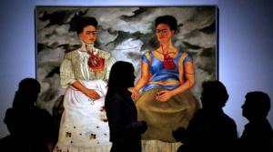 2020 celebra donne artiste, tra talento e impegno