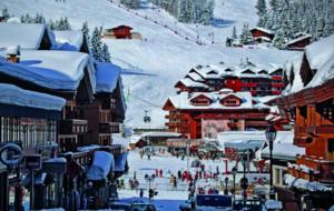 La bella stagione dello sci fra sconti e tour gourmand