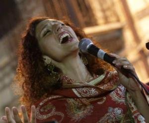 XX Edizione: del Festival Internazionale del' 700 Musicale Napoletano