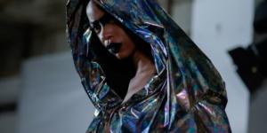 Moda: da Napoli a Milano i capi tinti col caffè riciclato