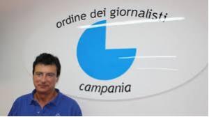 Giornalista aggredito: solidarieta' Odg della Campania
