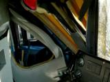 Napoli: scontro tra metro, Cinque feriti, due macchinisti