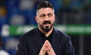 Napoli in crisi, Champions sempre più lontana