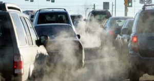 Smog: polveri killer, tornano gli stop alle auto prima domenica ecologica