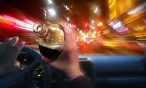 """Allarme alcol tra i giovani: Psichiatra, """"intervenire subito"""""""