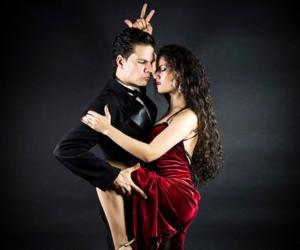 """Teatro Augusteo: sarà in scena lo spettacolo """"Tango Fatal-Tango y Amor!"""""""