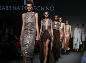 """Fashion guest della IX edizione de """"L'Amore è"""", il Charity Gala"""