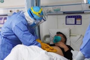 Coronavirus: nuovi divieti per arginarlo