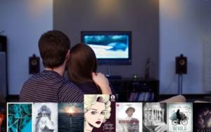 """Il cinema contro il coronavirus: piattaforme web """"pellicole gratis per tutti i gusti"""""""