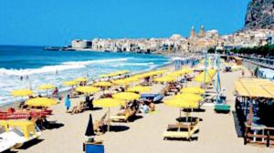Matera: per il turismo interventi mirati anti crisi