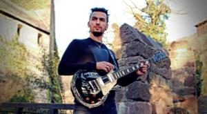 L'uscita del videoclip musicale: quarantena di Montanile Francesco-Video