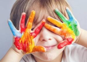 Autismo: La politica non giochi sulla pelle dei bambini