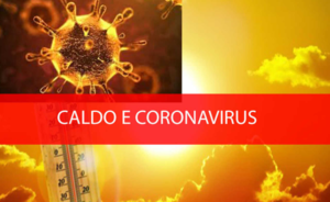 """Coronavirus, il caldo non lo ferma: allerta anche """"d'estate"""""""