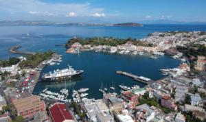 Federalberghi Campania: bene protocollo regionale, si pensi agli stagionali