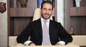 Apre l'Unione Camere di commercio industria e artigianato del Senegal: nominato l'avvocato napoletano Angelo Melone per l'Italia