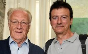 """Minacce a giornalisti: Odg Campania istituisce """"l'osservatorio"""""""