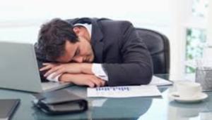 Coronavirus: quarantena ha inciso su sonno e umore