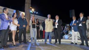 """Riapre il Punta Molino: il Grand Hotel del jet set internazionale e della """"dolcevita"""" ischitana"""