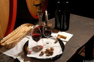 Vini del Piemonte, a Varsavia novita' degustazione a distanza