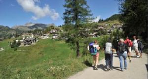Turismo post Covid: viaggi green e a piccoli gruppi