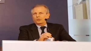 """Impianti Sportivi: """"non abbassare la guardia"""" è l'appello lanciato da Nicola Egidio"""