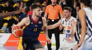 Basket: ufficiale, Virtus Roma iscritta a campionato