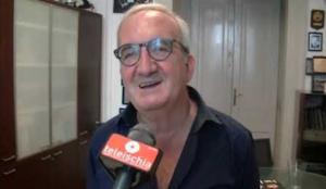 Benevento calcio: Antonio Sasso il nuovo direttore della comunicazione