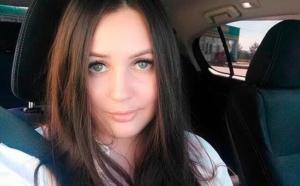 Violenza sulle donne, omaggio alla mamma di Irina
