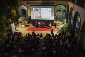 A Napoli il Festival del cinema spagnolo