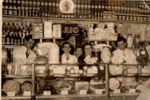 Arfè: 150 anni a tutela della genuinità e della tradizione napoletana e campana