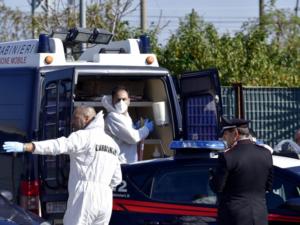 Tragedia: Crisi & Covid Si Impicca a soli 30 anni
