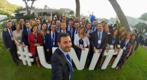 Confindustria: convegno Giovani, trasferito da Capri a Napoli