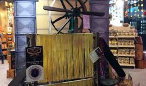 La tv francese accende i riflettori sui pastai di Gragnano