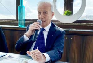 Covid, Eraldo Turi (commercialisti): governo congeli debiti fiscali fino all'estate 2021
