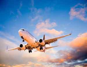 Viaggi senza destinazione: Sognare tra le nuvole