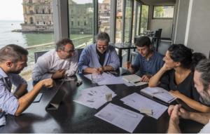 Parte Eleit.it, il progetto d'impresa che unisce designer, food e artigianato. Obiettivo: promuovere i talenti del made in Italy