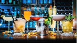 A Salerno, ecco la moda per il cocktail e la sera