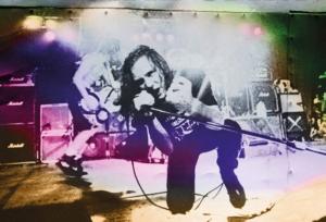 30 anni fa primo live Pearl Jam, festa con streaming show