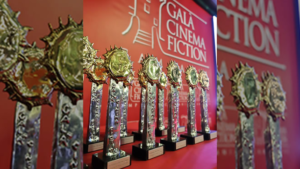 """Gala del Cinema e della Fiction"" cambia veste in streaming"