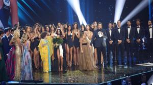 Miss Italia non si ferma!